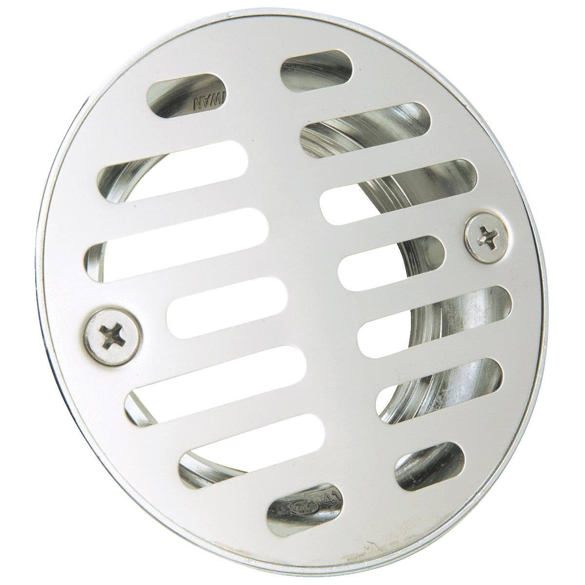 Do It Best 415651 Shower Drain - 2""