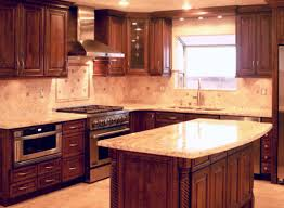 Faircrest Cabinets Bristol Chocolate by Kitchen Cabinet Outlet Kitchen Cabinet Outletkitchen Cabinet
