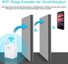 wlan verstaerker repeater access point 2 4ghz wifi verstärker mini signalverstärker 300mbps mit lan anschluss wps usb aufladung ethernet netzwerkkabel