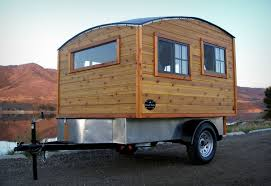 100 Custom Travel Trailers For Sale Lloyds Blog Trailer In Colorado Vardos Gypsy