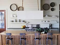 Image Of Kitchen Decor Ideas