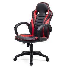 cdiscount fauteuil de bureau fauteuil de bureau achat vente fauteuil de bureau