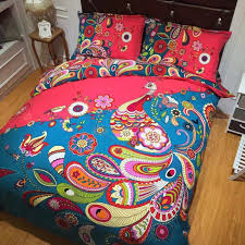 nursery beddings boho bed sheets boho bedding sets boho bedroom