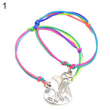 Matching Bracelets For Best Friends - Reserve Myrtle Beach Coupon Code 60 Off American West Jewelry Coupons Promo Discount Codes Affiliate Links Coupon Codes Mindfull With Brenna My Mantra Band Coupon Quantative Research Deals Numbers Mtraband Hash Tags Deskgram 15 Flyover Canada Online For July 2019 Mtraband Instagram Photos And Videos Black Color Bracelets Silicone Wristbands Blogs The Child Size Of Reminder Bands Code 24 Hour Wristbands Blog Feed Matching Best Friends Reserve Myrtle Beach Instagram Lists Feedolist
