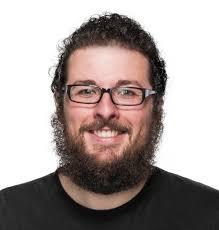 Jared Brock Author Of A Year Living Prayerfully