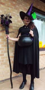159 Best Halloween Images On Pinterest | Carnivals, Costumes And ... Halloween Witches Costumes Kids Girls 132 Best American Girl Doll Halloween Images On Pinterest This Womens Raven Witch Costume Is A Unique And Detailed Take My Diy Spider Web Skirt Hair Fascinator Purchased The Werewolf Pottery Barn Dress Up Costumes Best 25 Costume For Ideas Homemade 100 Witchy Women Images Of Diy Ideas 54 Witchella Crafts Easier Sleeves Could Insert Colored Panels Girls Witch Clothing Shoes Accsories Reactment Theater