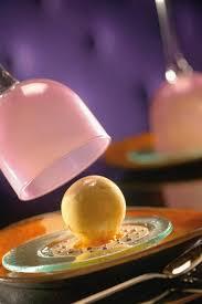 l atelier cuisine de l atelier cuisine de luatelier de joel robuchon