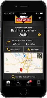 Rush Mobile Locator | Native Mobile App | BHW Bangkok Buddha Street Stock Photos Truckdomeus Rush Truck Center Denver 54 Best Buda Just South Of Weird Images On Pinterest Midland Steam Card Exchange Showcase Cubway Food Tuesdays Kicks Off May 5th Check Out The Lineup Galle Sri Lanka December 16 Woman Photo Royalty Free Chevrolet In Elgin A Round Rock Bastrop Source Iowa 80 Museum Car Failed Atewasabi Tea For Two With Tuk Buffalo Rising