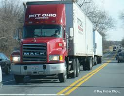 Pitt Ohio Trucking Mikes Michigan Ohio Ltl A New Cgressional Adment To An Alreadyenacted Law Would Extend Tnsiams Most Teresting Flickr Photos Picssr Jim Fields Maug Program Summary Liberty Fire Sprinkler Company Inc Pitt Trucking Terminal Talk December 2014 By Pitt Ohio Issuu Home Atc Group Services Llc Pittsburgh Pa Rays Truck Photos Massillon