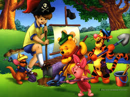 130 Best Winne The Pooh by 108 Best Pooh U0026 Friends Images On Pinterest Pooh Bear Acre And