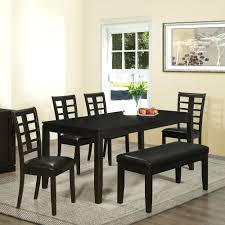 Round Dining Room Sets For Small Spaces by Full Size Of Small Round Dining Tables Uk Small Space Dining Table