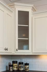 Wellborn Forest Cabinet Specifications by Browse Kitchen Accessories Corner Storage Cabinets