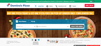 Wingstop Coupon Codes 2018 - Maya Restaurant Coupons Wingstop Coupon Codes 2018 Maya Restaurant Coupons Business Maker Crowne Plaza Promo Code Wichita Grhub Promo Code Eattry Save Big Today How To Money On Alcohol Wikibuy Oxo Magic Bagels Valley Stream To Get Discount On Drizly Coupon In Arizona Howla Uber Review When Will Harris Eter Triple Again Skins Joker Sun Precautions Aventura Clothing Eaze August Vapor Warehouse Denver Promoaffiliates Agency 25 Off Messina Hof Wine Cellars Codes Top 2019