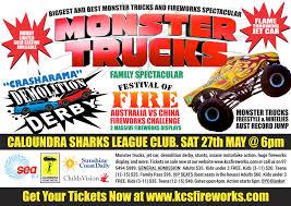 SEA FM Festival Of Fire. Sunshine Coast Monster Trucks 2017, Smash ... Amazoncom Hot Wheels 2005 Monster Jam 19 Reptoid 164 Scale Die 10 Things To Do In Perth This Weekend March 1012th 2017 Trucks Unleashed 4x4 Car Racer Android Gameplay Truck Compilation Kids For Children 2016 Dhk Hobby Maximus Review Big Squid Rc And Mania Mansfield Motor Speedway Mini Show At Cal Expo Cbs Sacramento News Patrick Enterprises Inc App Shopper Games Unleashed Challenge Racing Apk Download Free Arcade Monsters Ready Stoush The West Australian