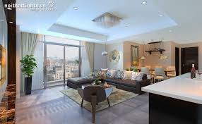 100 Apartment In Hanoi Properties By Tags Watermark Apartment For Rent