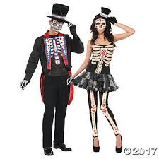 Crossdressed For Halloween by Best 2018 Couples Halloween Costumes For Adults