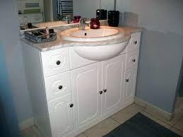 meuble de cuisine dans salle de bain meuble cuisine pour salle de bain meuble cuisine pour salle de bain