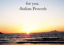 Italian Quotes About Life Best 25 Quote Tattoos Ideas On Pinterest