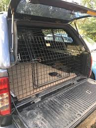 Custom Made Dog Cage For Nissan Navara D40 Comes With Custom ... Finally A Truck Guy Orlando Fl Nissan Frontier Forum Avs Tapeon Ventvisor Window Deflectors Inchannel Vent Visors Perfect Fit How To Install Wade In Channel Rain Guards Youtube Beast Carbon Real Fiber Guard Dodge Ram 1500 2500 Do Rain Guards Effect Mpg Priuschat Hsin Yi Chang Industry Co Ltd Hic Window Visor Wind 0611 Honda Civic 4dr Si Sedan Mugen Side Window Visor Rain Guard Wind Westin Automotive Aurora Truck Supplies 72018 F250 F350 Supercrew Weathertech Front Rear Side
