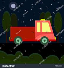 Truck Flashing Lights On Roof Driving Stock Vector 556920004 ... Truck Flashing Lights On Roof Driving Stock Vector 556920004 China Emergency Led Strobe Beacon Light For 44 Car Fire Engine Truck Lights Flashing Emergency Vehicle Responding To Ho Scale With Model Railway Dawsonrentals Promises New Sidelight System Customers Police Suv Vehicle Red Photo Edit Now With Picture And Royalty Multicolored Beacon And Police All Trucks Ats A Scottish Rescue Service Turning Into The 4x4 Led Amber Car Lightbar Strobe Flash Warning Fords Latest F150 Will Chase You