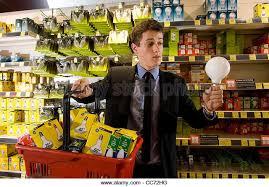 shop for light bulbs stock photos shop for light bulbs stock