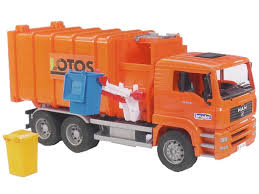 Bruder MAN Garbage Truck | Toyworld Gallery For Wm Garbage Truck Toy Babies Pinterest Educational Toys Boys Toddlers Kids 3 Year Olds Dump Whosale Joblot Of 20 Dazzling Tanker Sets Best Wvol Friction Powered With Lights And Sale Trucks Allied Waste Bruder 01667 Mercedes Benz Mb Actros 4143 Bin Long Haul Trucker Newray Ca Inc Personalized Ornament Penned Ornaments Toy Rescue Helicopters Google Search Riley Lego City Bundle Ambulance 4431 4432 Buy Dickie Scania Sounds Online At Shop Action Series 26inch Free Shipping