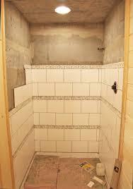 Home Depot Bathtub Surround by Bathroom Tiling A Tub Surround Home Depot Stone Tile Shower