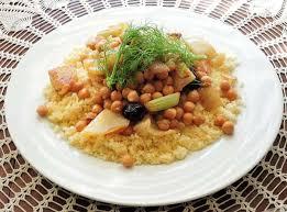 la cuisine alg駻ienne quiz la cuisine algérienne a t encore des secrets pour toi