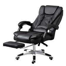US $35.64 |Luxury Quality Boss Silla Gamer Office Poltrona Chair Can Lie  Wheel Synthetic Leather With Footrest Ergonomics Office Furniture-in Office  ... Buy Office Chair Ea 119 Style Premium Leather Wheels China High Back Emes Swivel Chairs With Yaheetech White Desk Wheelsarmes Modern Pu Midback Adjustable Home Computer Executive On 360 Barton Ribbed W Thonet S 845 Drw Wheels Bonded 393ec3 Star Afwcom Ikea Office Chair White In Bradford West Yorkshire Gumtree 2 Adjustable Ribbed White Faux Leather Office Chairs With Wheels Eames Style Angel Ldon Against A Carpet Charming Black Genuine Arms Details About Classic Without Welsleather Wheelsexecutive