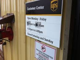 UPS Store | Carefully Choosing Words Tt Theory New United Parcel Service Delivery Commerce Hours Wish List Change If You Could Would Should Faq Help Ups Driver Pulled Up Next To Me In Full Uniform Cluding Company Exclusive Group Formed As Wait Times Escalate At Cn Ground Saturday Deliveries Begin April Money Airlines Wikipedia Freight