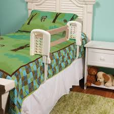 Regalo Extra Long Bed Rail by Bed Rail Free Shipping On All Items Ez Adjust Bed Rail Summer