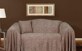 acceptable pictures 3 seater sofa covers ebay hypnotizing corner