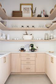 100 Kitchen Design Tips 5 Thatll Make Your Space Feel Bespoke Clever