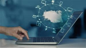 Define Your Business Needs Before Choosing Cloud Hosting! - MyTechLogy 11 Web Hosting Review 6 Pros Cons Of Reseller India With Cpanel Whm Linux Hosting Semua Tentang Kang Suhes Blog Infographics Inmotion Website Email Virtual Sver Aspnix 101 How To Get Started Fast Isource Riau Jasa Pembuatan Profesional Pekanbaru Different Types Services 10 Best Multiple Domain 2018 Colorlib Free Web Fortrabbit Blog
