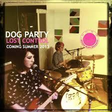 Smashing Pumpkins Luna Bass Tab by Blue Dog Jam 412 Capradio Org