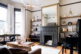 100 Interior Design Victorian House Renovation Best San Francisco