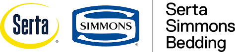 serta simmons bedding and fullpower technologies announce