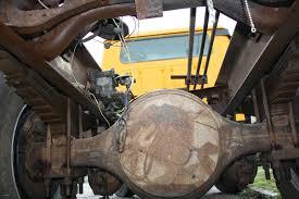 100 Medium Duty Truck Parts Salvage Yards New Power Train Services Heavy