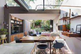 100 Terraced House Designs Home Extension Ideas 10 Looks To Inspire Your Renovation