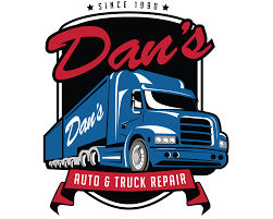 100 Truck Stop In Dallas Tx Arlington Auto Repair Dans Auto And Repair