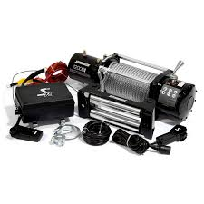 12000lb 12V Electric Recovery Winch For Truck SUV Trailer Wireless ... Budget Winch For Car Trailer Page 2 Dodge Diesel Truck Pj Repair China Power 6000lbs 12vdc Electric 2007 Sterling Acterra For Sale Auction Or Lease Guide Gear Atv Utv Universal Mount 201662 52017 Chevy 23500 Silverado Signature Series Heavy Duty Base 12000 Lb Capacity Heavyduty Winches Northern Tool Equipment Toy Loader Bed Discount Ramps Welcome To Superwinch Industrial Vehicles 16800 Hd Dragon Trucks Curry Supply Company 2018 Newest 500lbs12v Suv