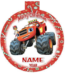 Blaze Monster Truck Personalized Christmas Ornament Any Name ... Monster Jam Trucks On Display Free Orlando Monsterjam Trippin El Toro Loco Monster Truck By Brandon Lee Cars And Autos Event Horse Names Part 4 Monster Truck Edition Eventing Nation This Is What Happens To Rejects Showtime Michigan Man Creates One Of The Coolest Arrma Fazon 6s Blx Designed Fast Tough Street Vehicles Names Sounds For Children News New Traxxas Bigfoot Rc Trucks Bigfoot 44 Inc Energy Wiki Fandom Powered Wikia Hit Uae This Weekend Video Motoring Middle East Atlanta Motorama Reunite 12 Generations Mons