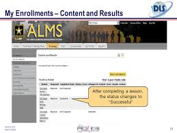 Alms Ssd Help Desk Number by Structured Self Development 1 Course Ppt Video Online Download