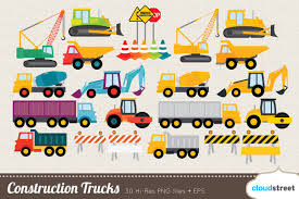 Construction Trucks Pictures | Sevimlimutfak
