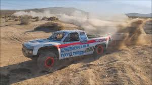 Robby Gordon Baja 1000 Compilation 2016 - YouTube Diesel In Bloom Kat Von D Me The Baja 250 Exfarm Truck Is Baddest Pickup At Detroit Show Robby Gordon To Debut Super Trucks X Games Set Start 5th 48th Annual Baja 1000 Race King Shocks Help Conquer Score 500 With Nine Class Wins And Off Road Classifieds Geiser Bros Tt 2015 Qualifying Trophy Youtube 2018 Lake Elsinore Stadium Announce New Eeering Mcachren Tim Herbst Leading 30 Into