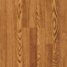 Wooden PVC Flooring At Rs 69 Meter