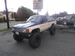Brandon Lindberg's 88 Toyota Pick Up - Olympic 4x4 Supply Old Parked Cars 1988 Toyota Townace Turbo Diesel For Sale Hilux Surf Import 15500 Ih8mud Forum 4x4 Doofenders Fit Reg Pickup Tacoma Used 1984 Pickup Windows And Glass For K1271 Kissimmee 2017 Reallife Pizza Planet Truck Replica From Toy Story Makes Trek To Awesome Toyota Wiki 7th And Pattison Sr5 Extendedcab Stock Fj40 Wheels Super Clean Heres Exactly What It Cost To Buy Repair An Old Car 22r Nicaragua Vendo 22r Ao 88 1987 22ret Build Pt 4 Youtube