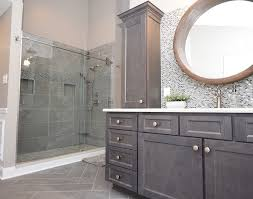 Master Bathroom Shower Renovation Ideas Page 5 Line Modern Master Bathroom Ideas To Fuel Your Design Imagination