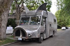 File:Seattle - Maximus Minimus Food Truck 01.jpg - Wikimedia Commons