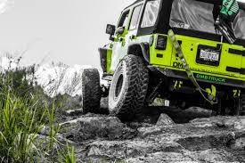 100 Auto Truck Accessories DMB Inc Car Rims Lift Kits